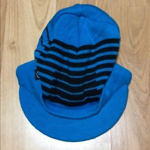 BOYS ACCESSORY INNOVATIONS (TARGET) HAT/BEANIE